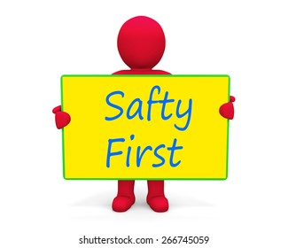 safty first images stock photos vectors shutterstock