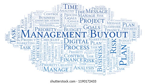 Buyout Images, Stock Photos & Vectors | Shutterstock