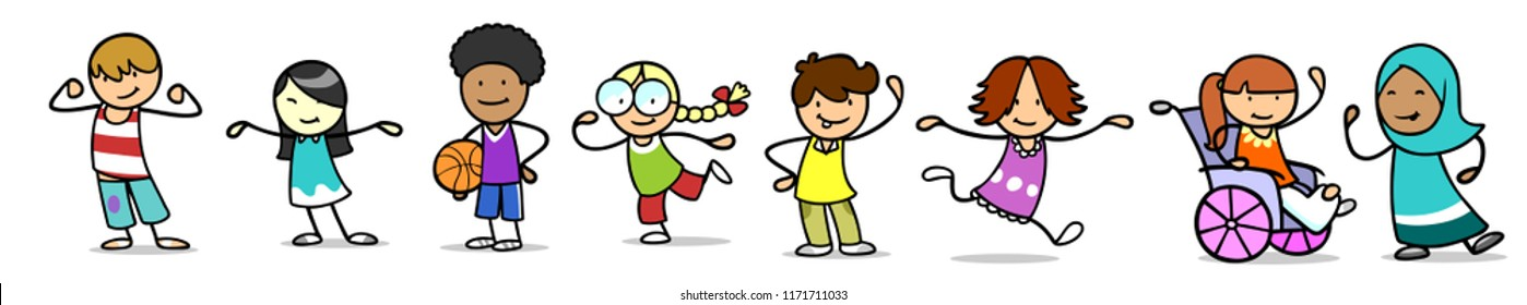 Inclusive Sport Images, Stock Photos & Vectors | Shutterstock