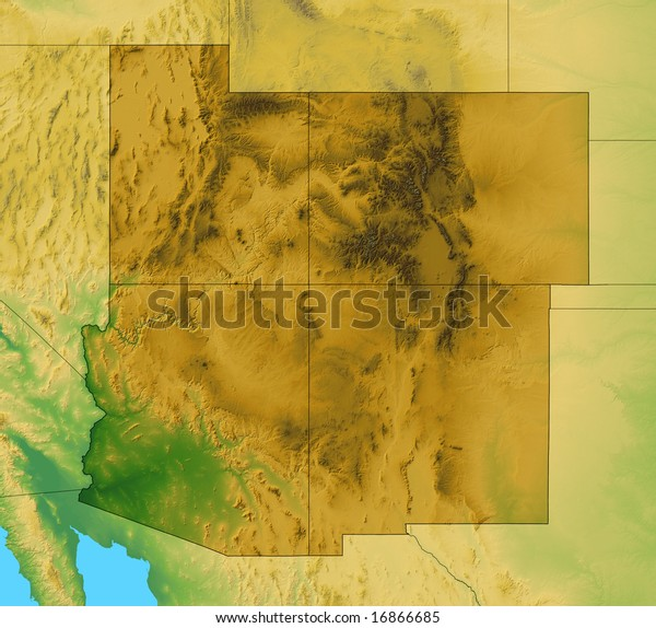 Map Four Corner States Utah Arizona Stock Illustration 16866685  Corner States Map on 4 corners united states, grand canyon states map, chaco culture national historical park, 4 corners states hotels, natural bridges national monument, mesa verde national park, rainbow bridge national monument, midwestern united states, navajo nation, west states map, 4 corners usa states, ancient pueblo peoples, united states 4 regions map, four corners monument, tri-state area, american history states map, 4 corners rivers, monument valley, western united states, painted desert, southwestern united states, durango and silverton narrow gauge railroad, canyon de chelly national monument, 4 corners states drawing, hovenweep national monument, four corners map, navajo language,