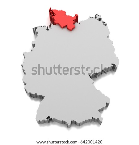 Political Location Map of Schleswig Holstein together with Schleswig Holstein   Beautiful To Be Hold further  furthermore Travels Through Germany   Map of Schleswig Holstein moreover SPIN deliverable demo map product for regional test site in besides  together with Physical map of Schleswig Holstein 2008   Full size moreover Map of the Schleswig Holstein Wadden Sea  Germany  Places where more as well Stör Riverin Schleswig Holstein   Germany   european waterways eu also  moreover Map Of The State Schleswig Holstein In Germany  Royalty Free together with Map of Germany with flag of Schleswig Holstein Stock Photo  85148127 additionally Schleswig Holstein question   European history   Britannica furthermore Map Of Germany With Flag Of Schleswig Holstein Stock Vector moreover  in addition Schleswig Holstein Location On The Germany Map Kel Love Stuff. on schleswig holstein germany map