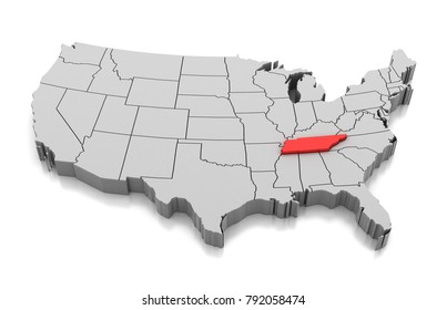 Tennessee Map Images, Stock Photos & Vectors | Shutterstock on georgia cartoon, tennessee map art, tennessee map clipart, tennessee map illustration, tennessee map outline, tennessee map book, tennessee map postcard, tennessee map coloring sheet, sock monkey cartoon, tennessee map usa, tennessee bumper stickers, tennessee map funny, tennessee map tattoo, 1830s american national identity cartoon, tampa florida cartoon, tennessee map cute, tennessee map black, tennessee map vintage, tennessee map logo,