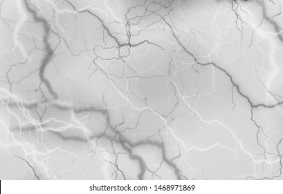 The marble background for design
