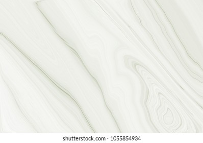 Marble Pattern Texture Background 562538149 的类似图片、库存照片和