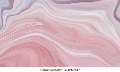 Marble Texture Pink Images Stock Photos Vectors Shutterstock