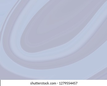 Marble ink colorful texture background,gray marble pattern texture abstract background,can be used for background or wallpaper