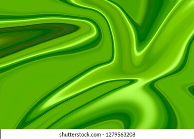 Marble ink colorful texture background,green marble pattern texture abstract background,can be used for background or wallpaper