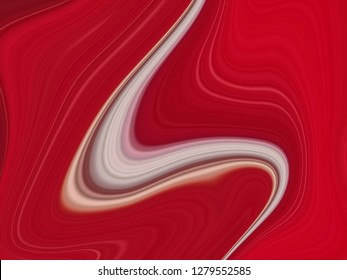 Marble ink colorful texture background,red marble pattern texture abstract background,can be used for background or wallpaper