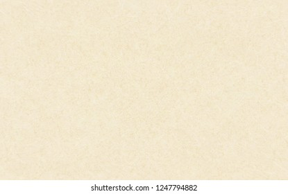 Marble pattern of tangled threads on beige background. Blank sheet of paper or plywood. Texture of plastered wall. Abstract illustration. Ideal as backdrop for text and other design elements.
