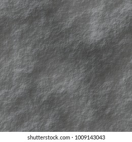 Marble seamless rough grainy stony sand sandy texture