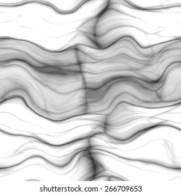 Marble seamless texture optimal use for background, floor, decorative stone and interior stone