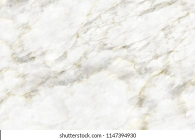 Marble texture background high resolution. Illustration