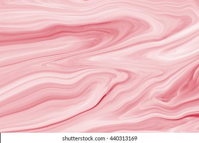 Marble texture background / pink marble pattern texture abstract background / can be used for background or wallpaper