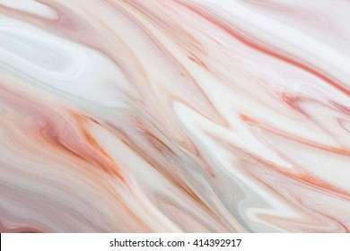 Marble texture background / white gray marble pattern texture abstract background / can be used for background or wallpaper