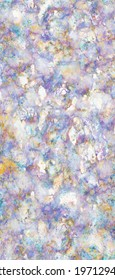 Marble Texture, Liquid Wallpaper, Ink Painting, Abstract Art, Oil Painting, Stone Surface, Rock Effect, Glittering Stone Wall, Granite Texture