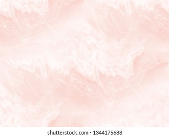 marble texture - seamless background