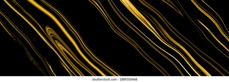 Marble texture wall surface black gold ink pattern graphic  background granite abstract light elegant grey for do floor plan ceramic counter texture tile black yellow background natural for paper.