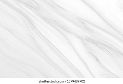 Marble wall white silver pattern gray ink graphic background abstract light elegant black for do floor plan ceramic counter texture stone tile grey background natural for interior decoration.