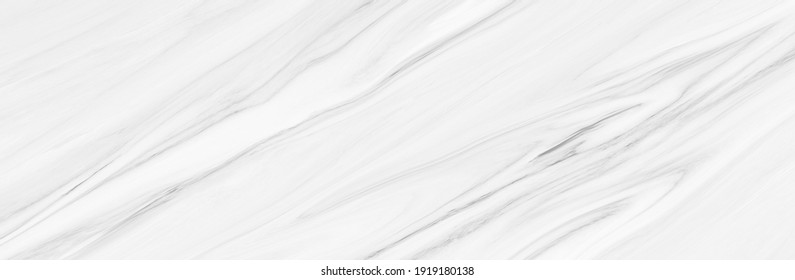 Marble wall white silver pattern gray ink graphic background abstract light elegant black for do floor plan ceramic counter texture stone tile grey background natural for interior decoration. - Shutterstock ID 1919180138