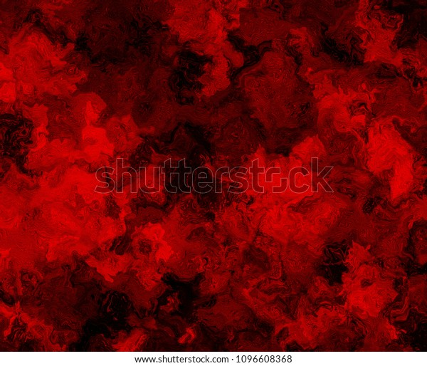 Marble Wallpaper Blood Red Black Watercolor Stock Illustration 1096608368 Find the best free stock images about blood texture. https www shutterstock com image illustration marble wallpaper blood red black watercolor 1096608368