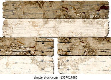 Marble wood wall design background,