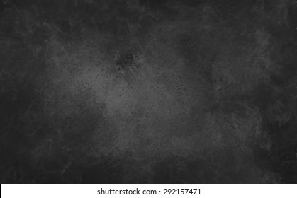 A marbled black charcoal background in a textured chalkboard style illustration.