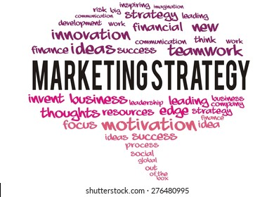 Strategy Quotes Stock Illustrations, Images & Vectors