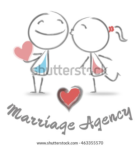 Free marriage agency