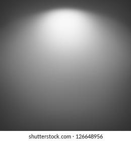 mask lighting
