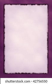 Matching series of grunge style backgrounds and borders for cards, ads, artwork, frames,flyers, photos,  etc.