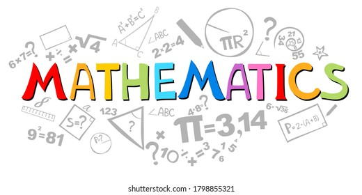 Basic Mathematics High Res Stock Images | Shutterstock