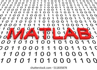 Matlab Images, Stock Photos & Vectors | Shutterstock