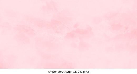 Mauve Dirty Grunge. Purple Grunge. 3d Illustration.Sunset Watercolor Paint. Romantic Watercolor Background. Watercolor Geo Tile. Violet Background.