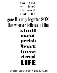 The meaning of Good Friday