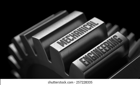Mechanical Engineering Images Stock Photos Amp Vectors