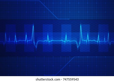 medical abstract background, medical structure background