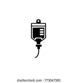 medicine dropper icon. Medicine icon. Element treatment icon. Premium quality graphic design. Signs, outline symbols collection icon for websites, web design, mobile app on white background