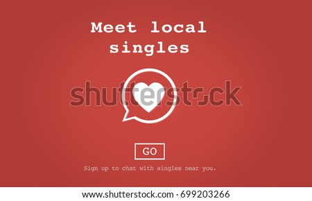 online chat local singles