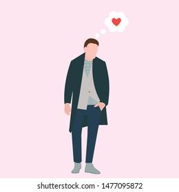 hvordan du skriver en profil på deg selv for online dating