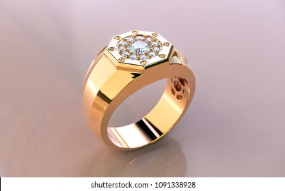 30945aa76700c Stone Ring Images, Stock Photos & Vectors | Shutterstock