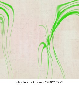 Messy abstract pattern and abnormal background design arMessy abstract pattern and abnormal background design artwork.twork.