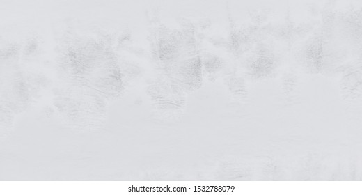 Metal Backdrop. Dirty Abstract Drawing. Tie Dye Grungy Canvas. Vintage Soft Color Background. Spots Of Coffee Paint. Silver Tie Dye. Dark  And White Platter.