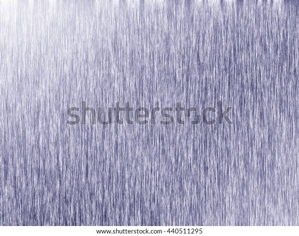 Metal background and stainless steel texture background with reflection