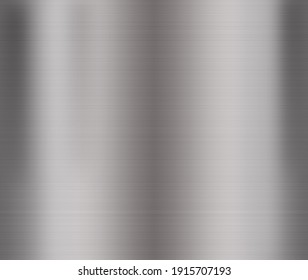 Metal background or stainless texture abstract reflection