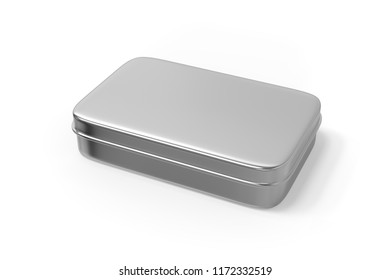 Aluminium Box Images, Stock Photos & Vectors | Shutterstock