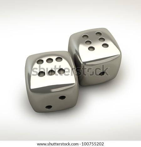 metal-dice-rolling-3d-450w-100755202.jpg