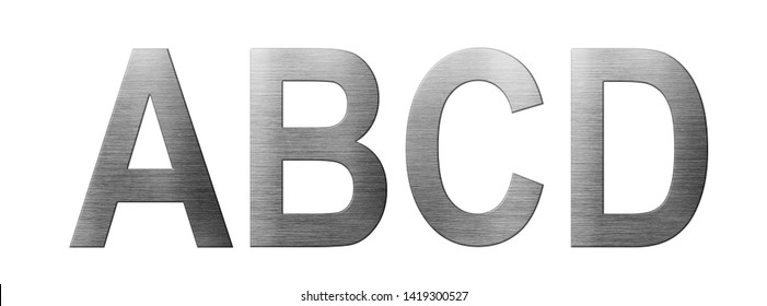 Abcd Images, Stock Photos & Vectors | Shutterstock