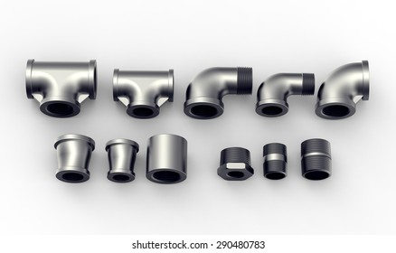 Pipe fittings images stock photos & vectors shutterstock