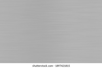 Metal plate background or stainless texture brushed steel abstract