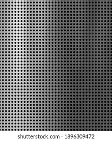 Metal plate brushed steel abstract with stainless texture background